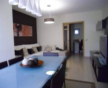 Pedreguer,Alicante,España,3 Bedrooms Bedrooms,2 BathroomsBathrooms,Apartamentos,21137