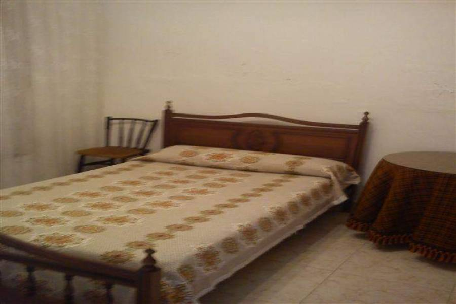 Pedreguer,Alicante,España,3 Bedrooms Bedrooms,2 BathroomsBathrooms,Casas de pueblo,21138