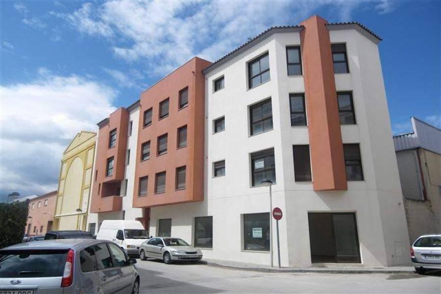 Ondara,Alicante,España,3 Bedrooms Bedrooms,2 BathroomsBathrooms,Apartamentos,21139