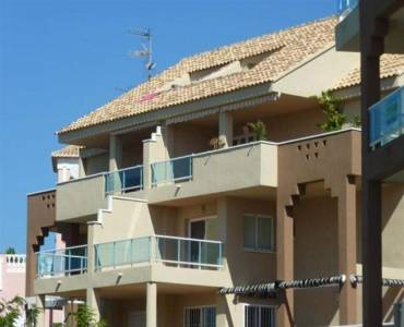 Dénia,Alicante,España,2 Bedrooms Bedrooms,2 BathroomsBathrooms,Apartamentos,21140
