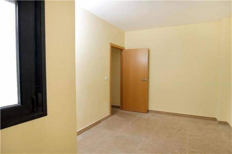 Calpe,Alicante,España,2 Bedrooms Bedrooms,2 BathroomsBathrooms,Apartamentos,21142