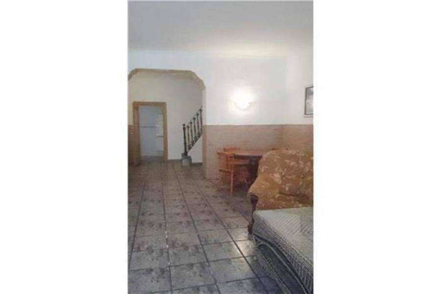 Ondara,Alicante,España,3 Bedrooms Bedrooms,2 BathroomsBathrooms,Casas de pueblo,21143