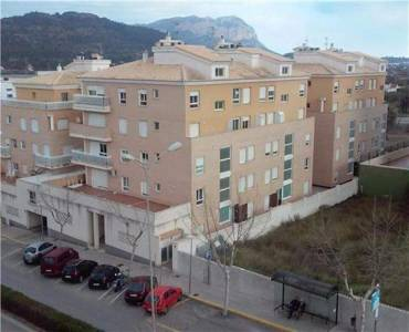 Pedreguer,Alicante,España,3 Bedrooms Bedrooms,2 BathroomsBathrooms,Apartamentos,21144