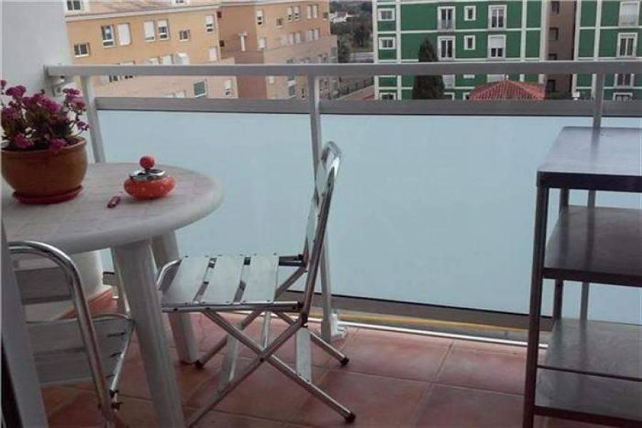 Pedreguer,Alicante,España,3 Bedrooms Bedrooms,2 BathroomsBathrooms,Apartamentos,21144