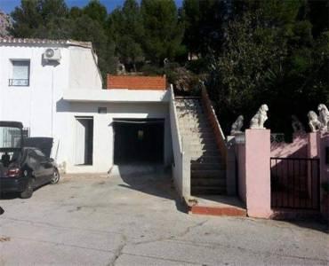 Benimeli,Alicante,España,Casas de pueblo,21146