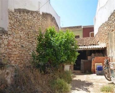 Pedreguer,Alicante,España,4 Bedrooms Bedrooms,1 BañoBathrooms,Casas de pueblo,21148