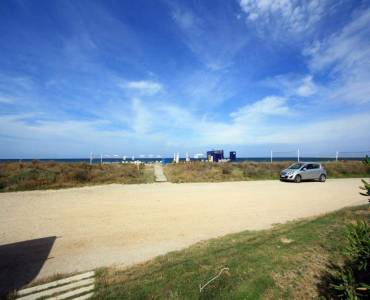 Dénia,Alicante,España,2 Bedrooms Bedrooms,1 BañoBathrooms,Apartamentos,21153