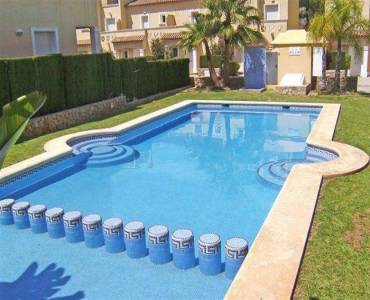 Pedreguer,Alicante,España,2 Bedrooms Bedrooms,2 BathroomsBathrooms,Apartamentos,21163