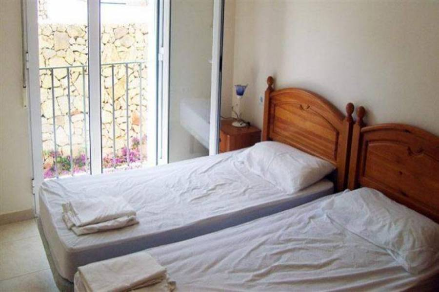 Pedreguer,Alicante,España,3 Bedrooms Bedrooms,2 BathroomsBathrooms,Apartamentos,21164