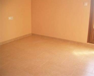 Ondara,Alicante,España,2 Bedrooms Bedrooms,2 BathroomsBathrooms,Apartamentos,21168