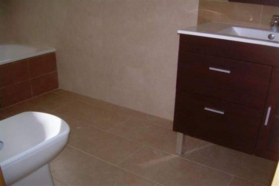 Ondara,Alicante,España,2 Bedrooms Bedrooms,2 BathroomsBathrooms,Apartamentos,21168