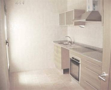 Dénia,Alicante,España,3 Bedrooms Bedrooms,2 BathroomsBathrooms,Apartamentos,21169
