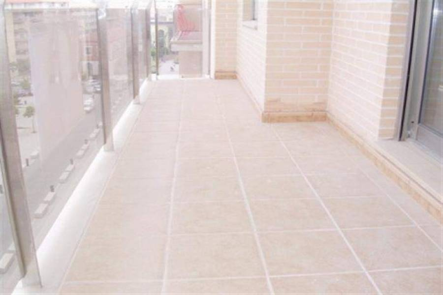 Dénia,Alicante,España,3 Bedrooms Bedrooms,2 BathroomsBathrooms,Apartamentos,21169