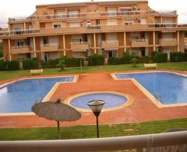 Dénia,Alicante,España,2 Bedrooms Bedrooms,2 BathroomsBathrooms,Apartamentos,21174