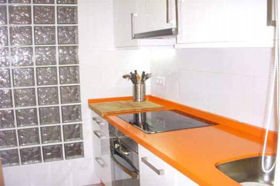 Dénia,Alicante,España,2 Bedrooms Bedrooms,1 BañoBathrooms,Apartamentos,21177