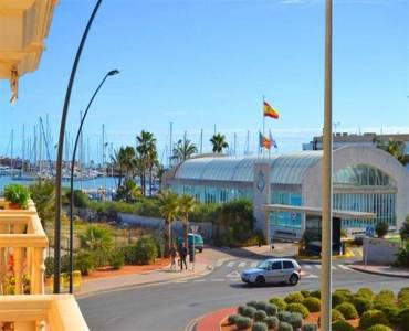 Dénia,Alicante,España,3 Bedrooms Bedrooms,2 BathroomsBathrooms,Apartamentos,21179