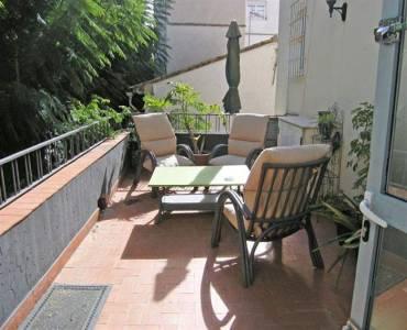 Dénia,Alicante,España,2 Bedrooms Bedrooms,1 BañoBathrooms,Apartamentos,21181