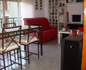 Pedreguer,Alicante,España,4 Bedrooms Bedrooms,2 BathroomsBathrooms,Apartamentos,21182