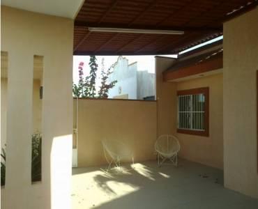 Mérida,Yucatán,México,2 Habitaciones Habitaciones,1 BañoBaños,Casas,55-c,2919