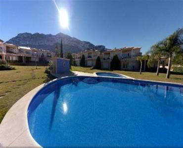 Dénia,Alicante,España,2 Bedrooms Bedrooms,1 BañoBathrooms,Apartamentos,21185
