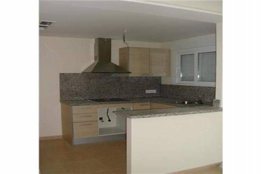 Pedreguer,Alicante,España,3 Bedrooms Bedrooms,1 BañoBathrooms,Apartamentos,21189