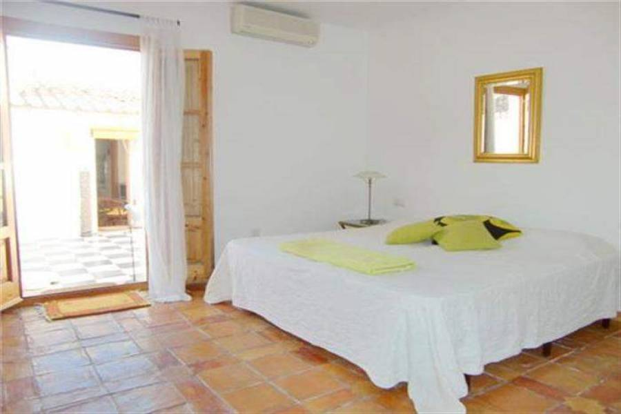 Benidoleig,Alicante,España,3 Bedrooms Bedrooms,2 BathroomsBathrooms,Apartamentos,21190