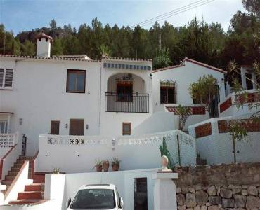 Orba,Alicante,España,3 Bedrooms Bedrooms,2 BathroomsBathrooms,Apartamentos,21193