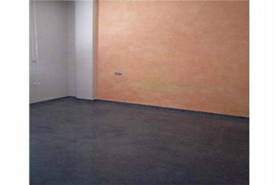 Ondara,Alicante,España,3 Bedrooms Bedrooms,1 BañoBathrooms,Apartamentos,21194