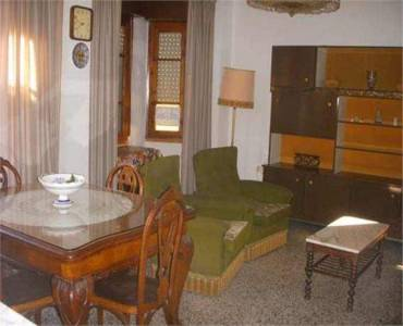 Pego,Alicante,España,5 Bedrooms Bedrooms,2 BathroomsBathrooms,Apartamentos,21197