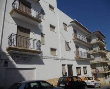 Javea-Xabia,Alicante,España,5 Bedrooms Bedrooms,3 BathroomsBathrooms,Apartamentos,21199