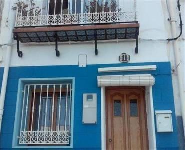 Pedreguer,Alicante,España,2 Bedrooms Bedrooms,1 BañoBathrooms,Apartamentos,21200