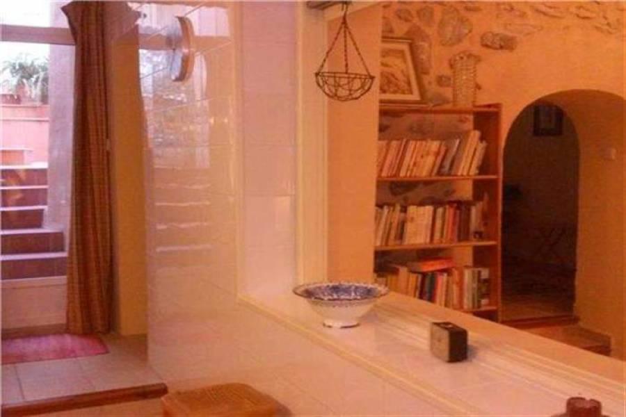 Pedreguer,Alicante,España,3 Bedrooms Bedrooms,1 BañoBathrooms,Apartamentos,21201