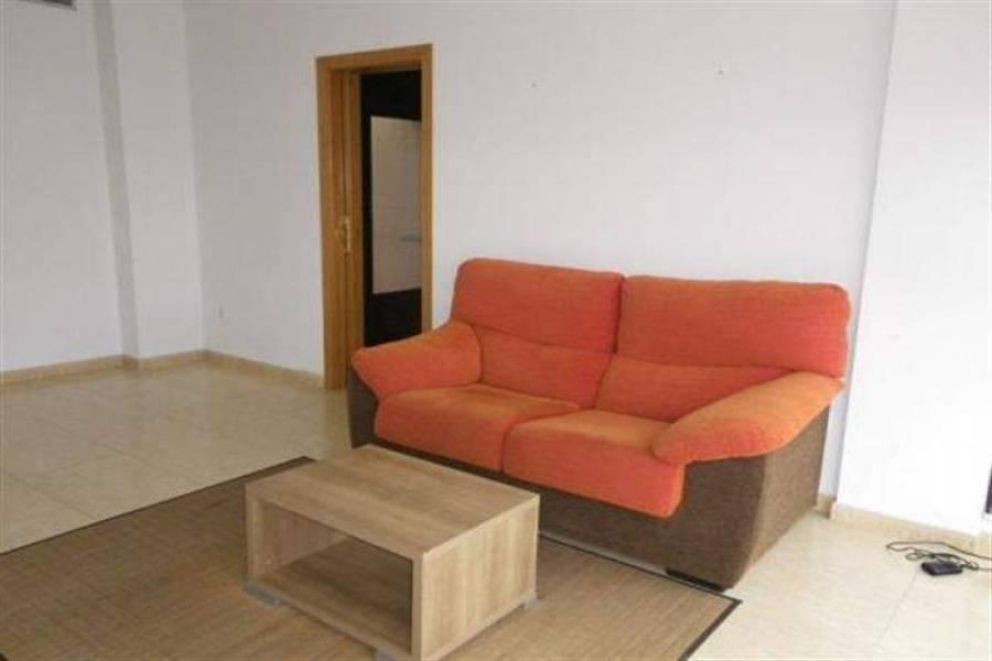 Gata de Gorgos,Alicante,España,3 Bedrooms Bedrooms,2 BathroomsBathrooms,Apartamentos,21202