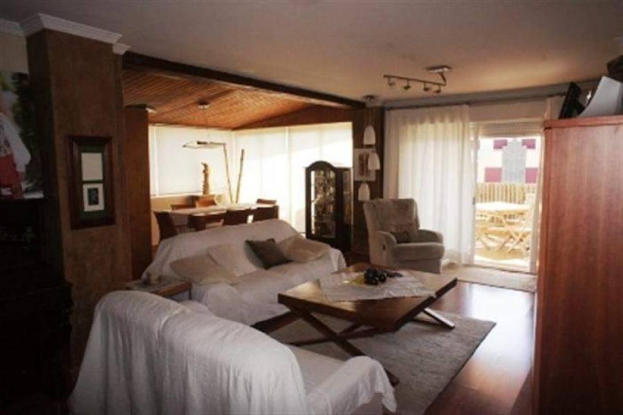 Dénia,Alicante,España,3 Bedrooms Bedrooms,2 BathroomsBathrooms,Apartamentos,21203