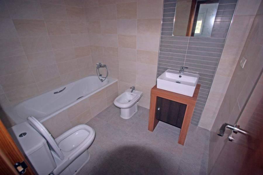 Orba,Alicante,España,2 Bedrooms Bedrooms,1 BañoBathrooms,Apartamentos,21204