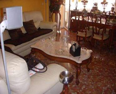 Dénia,Alicante,España,3 Bedrooms Bedrooms,2 BathroomsBathrooms,Apartamentos,21208