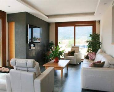 Beniarbeig,Alicante,España,4 Bedrooms Bedrooms,3 BathroomsBathrooms,Apartamentos,21209