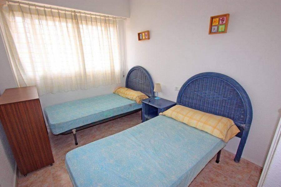 Dénia,Alicante,España,2 Bedrooms Bedrooms,1 BañoBathrooms,Apartamentos,21213