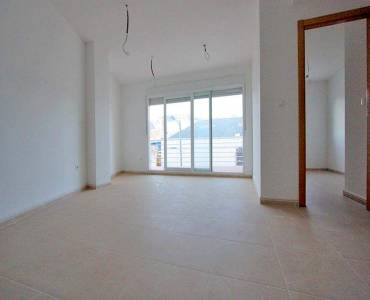 Beniarbeig,Alicante,España,2 Bedrooms Bedrooms,2 BathroomsBathrooms,Apartamentos,21216