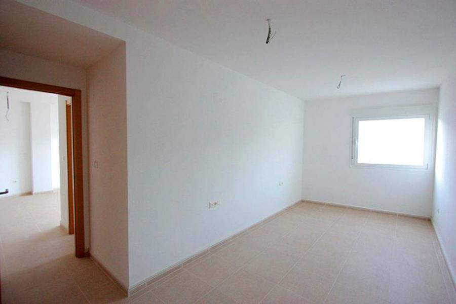 Beniarbeig,Alicante,España,2 Bedrooms Bedrooms,2 BathroomsBathrooms,Apartamentos,21216