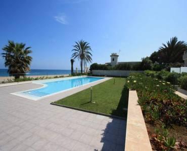 Dénia,Alicante,España,3 Bedrooms Bedrooms,2 BathroomsBathrooms,Apartamentos,21219