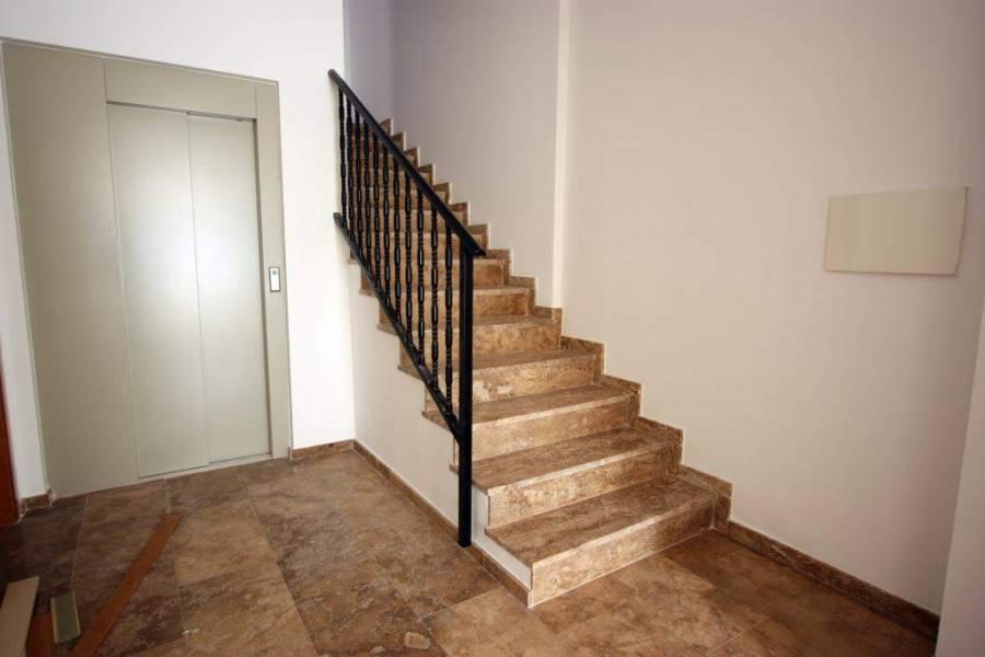 Orba,Alicante,España,3 Bedrooms Bedrooms,2 BathroomsBathrooms,Apartamentos,21220