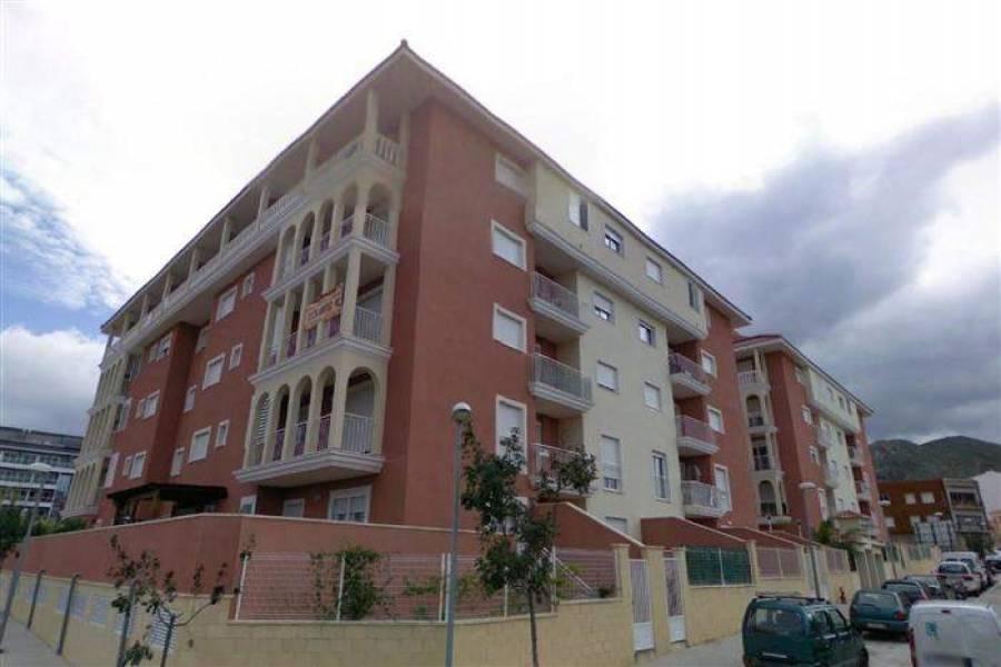 Pedreguer,Alicante,España,3 Bedrooms Bedrooms,2 BathroomsBathrooms,Apartamentos,21222