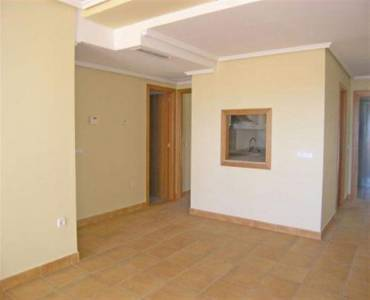 Dénia,Alicante,España,2 Bedrooms Bedrooms,2 BathroomsBathrooms,Apartamentos,21224