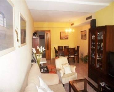 Dénia,Alicante,España,3 Bedrooms Bedrooms,2 BathroomsBathrooms,Apartamentos,21226