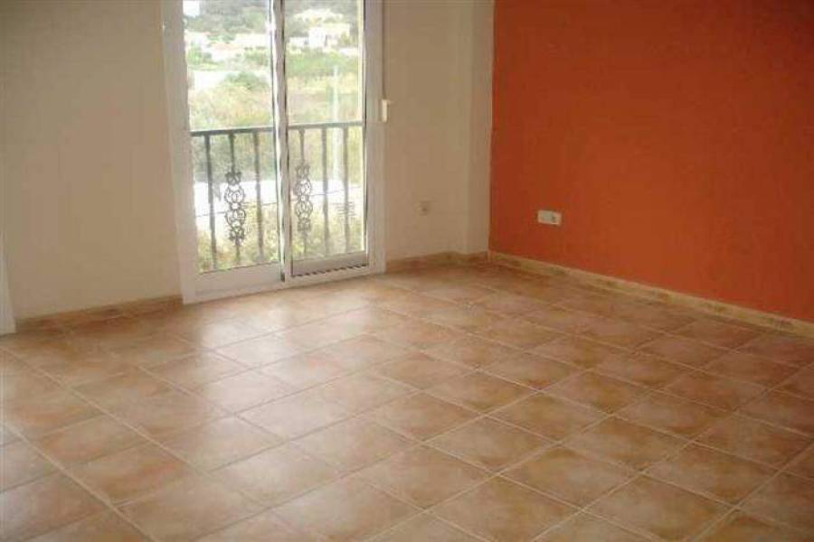 Orba,Alicante,España,2 Bedrooms Bedrooms,1 BañoBathrooms,Apartamentos,21227