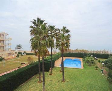 Dénia,Alicante,España,2 Bedrooms Bedrooms,2 BathroomsBathrooms,Apartamentos,21228