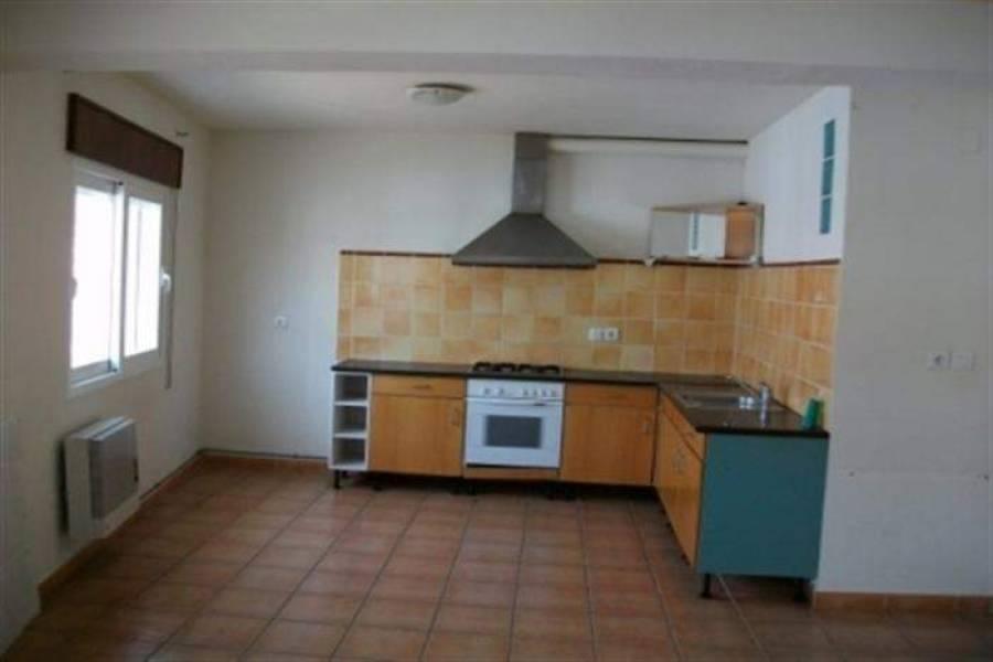 Altea,Alicante,España,3 Bedrooms Bedrooms,1 BañoBathrooms,Apartamentos,21234