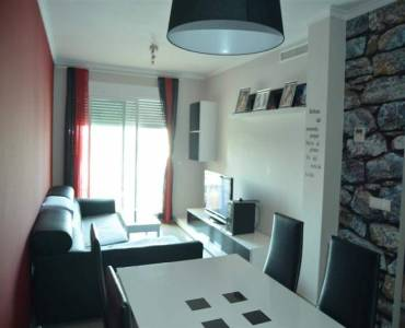 Pedreguer,Alicante,España,2 Bedrooms Bedrooms,2 BathroomsBathrooms,Apartamentos,21236