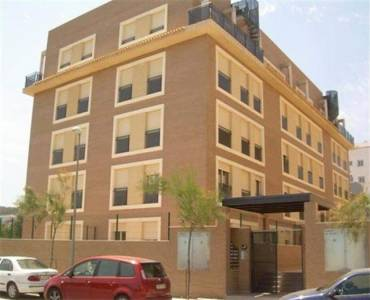 Pedreguer,Alicante,España,3 Bedrooms Bedrooms,2 BathroomsBathrooms,Apartamentos,21237